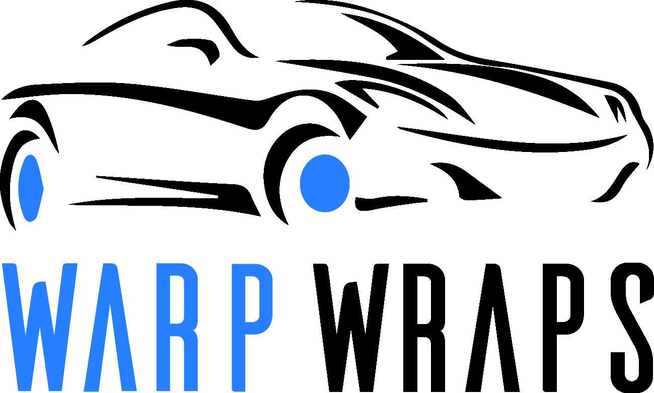 Warp Wraps